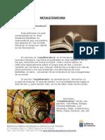 METALITERATURA.pdf
