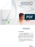 Aquecedor banheira Avantime.pdf