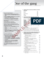 NewSuccess Workbook Intermediate