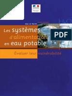guide_evaluation.pdf