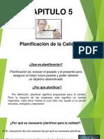 3-planificacindelacalidad-100505134146-phpapp01 - copia.pptx
