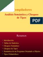 11_Analisis_Semantico.ppt