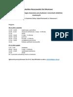 XIV Rzeszowsko-Lubelskie Dni Mostowe.pdf