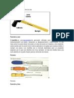 Partes del martillo y como se usa.docx