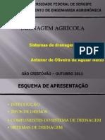 Irrigaçao_drenagem_Aula8.pdf