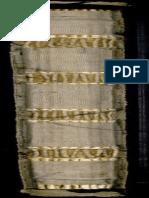Architectura, ou Bastiment, prins de Vitruve, Vredeman De Vries, Hans, 1577.pdf