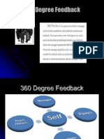 360-degree-feedback.ppt
