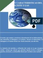 Exist.y Caracts delAceite y Gas.pptx