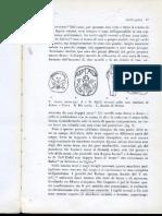 Baltrusaitis Il Medioevo Fantastico_002_Part2.pdf