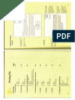 Writing File.pdf