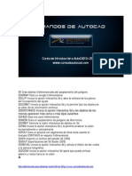 comandos_de_autocad.pdf