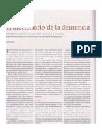 DSM El diccionario de la demencia.pdf
