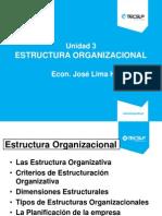 Diapositivas 3ra Sesión (1).pptx