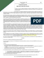 MI IP-03, actualizado, 03-03-2000.doc