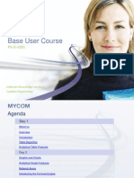 PS-O-1001 BaseUserCourse V4 v0.04.pptx