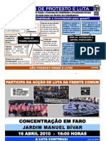 ac__es_de_luta_de_Abril_-_FARO.pdf