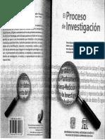 El proceso de investigacion Carta.pdf