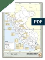 epicentros_sismicos_2007.pdf