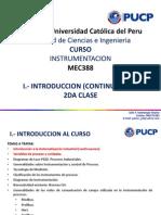 01_2 INTROD AUTO_2_PID_TMED_MEC 388 INSTRUMENTACION REVJS2A.pdf