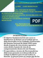 CONFERENCIA 1.pptx