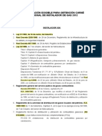 Reglamentación exigible para carné profesional gas.doc