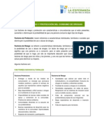 factores_protectores_y_de_riesgo.pdf