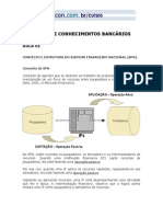 VESTCON Bancários BB.pdf