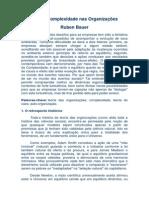 Caos e Complexidade nas Organizações.pdf
