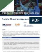 inserto_diem_supply.pdf