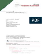 Licuefacción del carbón.pdf