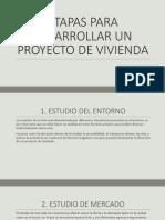 Etapas desarrollo de proyecto.pdf