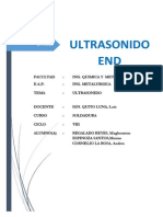ultrasonido.docx