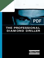 991 1313 01 2_Pro_Diamond_Drillers_Hand.pdf