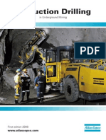 9851 2558 01 Production Drilling1.pdf
