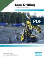 9851 6279 01b SurfaceDrillingOPM3.pdf