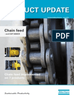 Product Update - Chain Feed.pdf