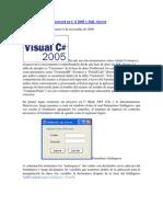 89907119-Validar-Usuario-y-Password-en-C.docx