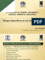 riesgosrurales.pdf