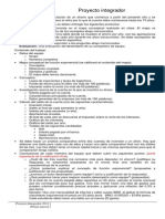 Ejercicios_funcion_exponencial_IIB.pdf