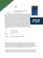 Guias AHA 2014 Evaluacion cardiaca previo a cx no cardiaca (2).pdf