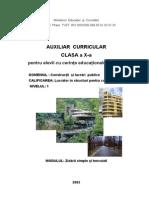 ZIDARII SI TENCUIELI.pdf