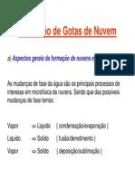 Capitulo 3 - Formação de Gotas de Nuvem - Eq de Kelvin.pdf