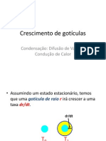 Capitulo 4 - CrescimentoCondensação - 2014.pdf