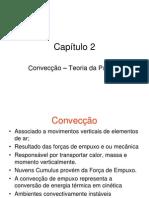 Capítulo 2 - Teoria da Parcela - 2014.pdf