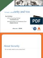 uk.security(2).pdf