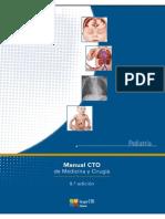 Pediatría CTO 9.pdf