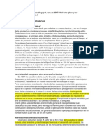 gotico.pdf