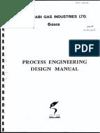 Htri Design Manual Pdf
