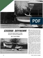 Cessna Skyhawk Article_5031