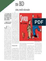 Rééditions BD.pdf